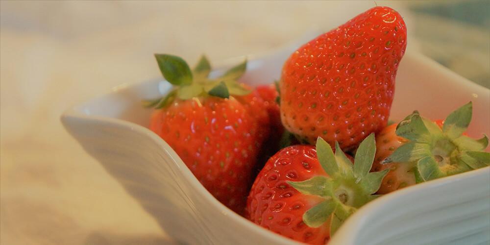 ホワイトファミリーの管理栄養士ブログ